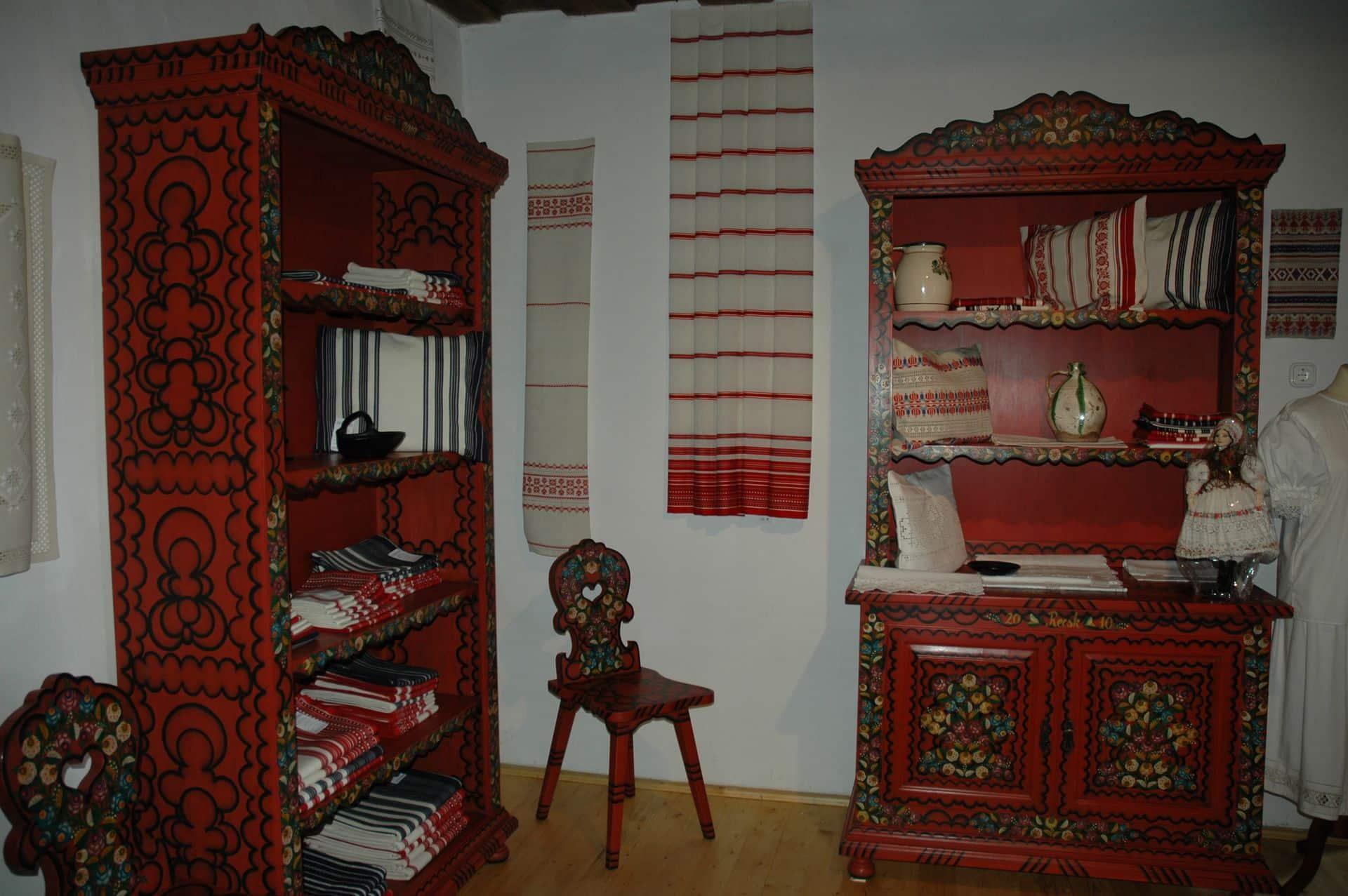 Palóc Néprajzi Magángyűjtemény és Babakiállítás bejegyzés